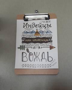http://s7.uploads.ru/t/d1pGD.jpg