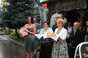 http://s7.uploads.ru/t/d28ho.jpg