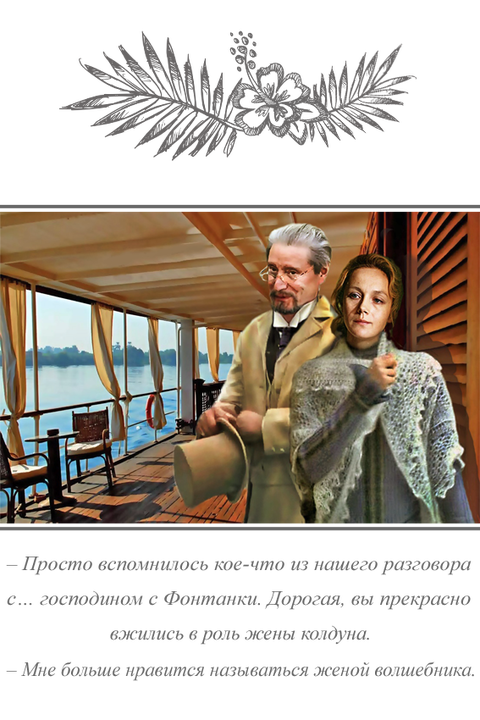 http://s7.uploads.ru/t/d2cUO.png