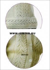 http://s7.uploads.ru/t/d3f8U.jpg