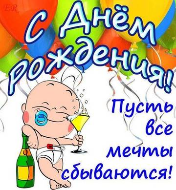 http://s7.uploads.ru/t/d7ErB.jpg