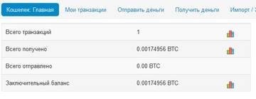 http://s7.uploads.ru/t/dB6hY.jpg
