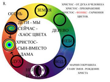 http://s7.uploads.ru/t/dC93G.jpg