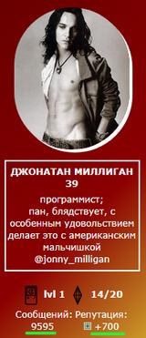 http://s7.uploads.ru/t/dCjmp.png