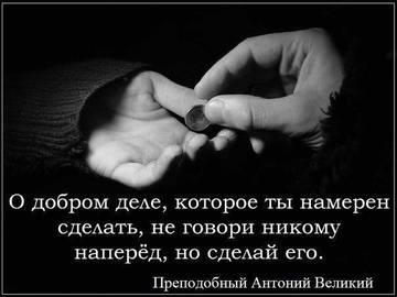 http://s7.uploads.ru/t/dE20Z.jpg