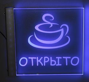 http://s7.uploads.ru/t/dFwry.jpg