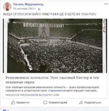 http://s7.uploads.ru/t/dGg6H.png