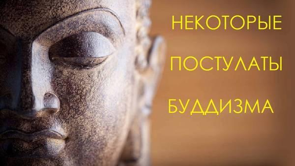 http://s7.uploads.ru/t/dMua2.jpg