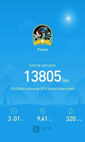 http://s7.uploads.ru/t/dOjxJ.jpg