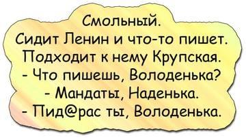 http://s7.uploads.ru/t/dPnaH.jpg