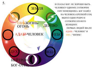 http://s7.uploads.ru/t/dQ6n5.jpg