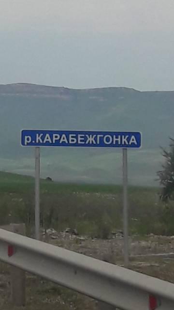http://s7.uploads.ru/t/dVvaF.jpg