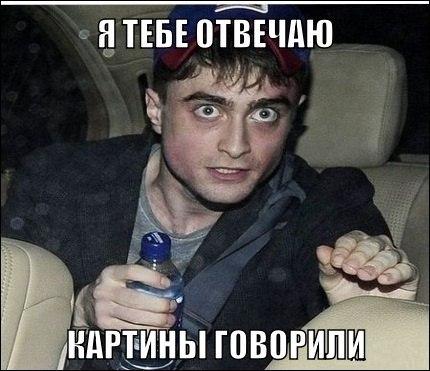 http://s7.uploads.ru/t/dZtU7.jpg