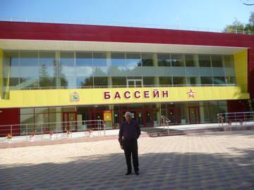 http://s7.uploads.ru/t/dZzSG.jpg