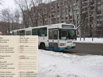 http://s7.uploads.ru/t/dbc5x.jpg