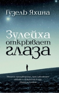 http://s7.uploads.ru/t/djgGv.jpg