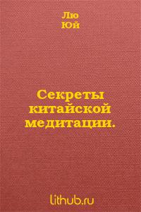 http://s7.uploads.ru/t/dkCVB.jpg