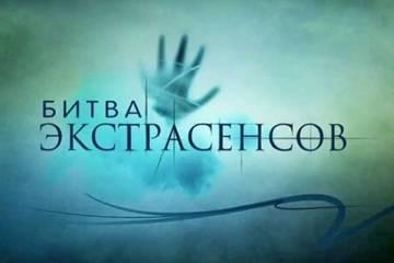 http://s7.uploads.ru/t/dr3AM.jpg