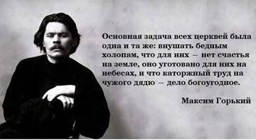 http://s7.uploads.ru/t/ds9Ku.jpg