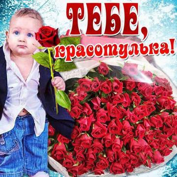 http://s7.uploads.ru/t/e2Fiv.jpg