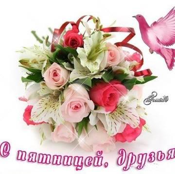 http://s7.uploads.ru/t/e4ulh.jpg