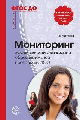 http://s7.uploads.ru/t/e5OMw.jpg