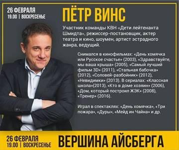 http://s7.uploads.ru/t/e8KhI.jpg
