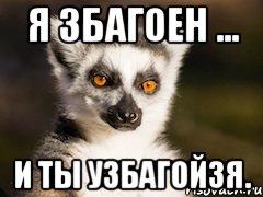 http://s7.uploads.ru/t/eAgaI.jpg