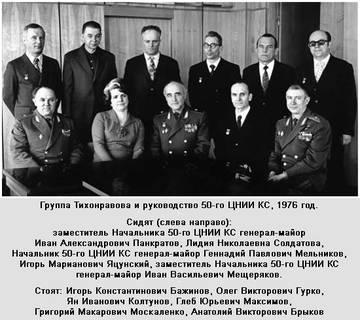 http://s7.uploads.ru/t/eE8Xj.jpg