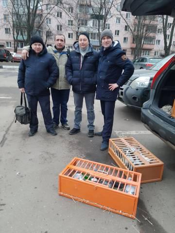 http://s7.uploads.ru/t/eECX1.jpg