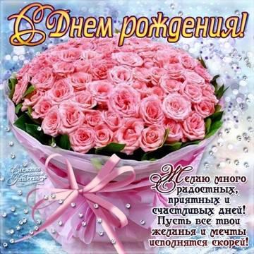 http://s7.uploads.ru/t/eFOQ6.jpg