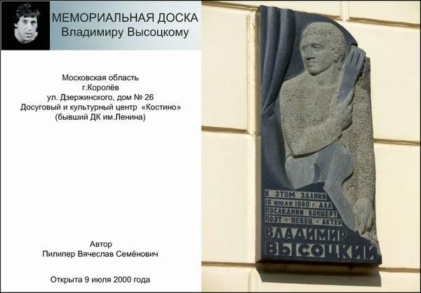 http://s7.uploads.ru/t/eGiT2.jpg