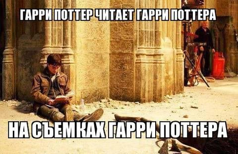 http://s7.uploads.ru/t/eGzL5.jpg