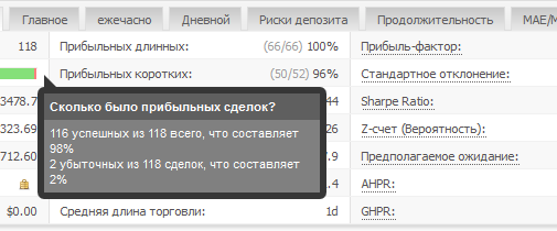 http://s7.uploads.ru/t/eIy7n.png