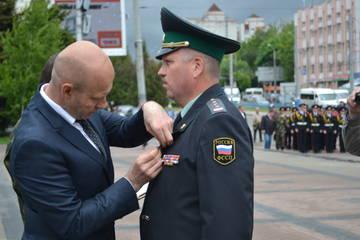 http://s7.uploads.ru/t/eNdpa.jpg