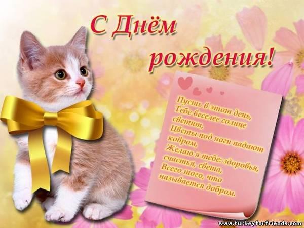 http://s7.uploads.ru/t/eNqOM.jpg