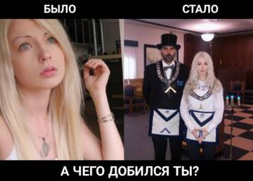 http://s7.uploads.ru/t/eOXrm.jpg