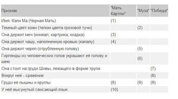 http://s7.uploads.ru/t/ePAYq.jpg