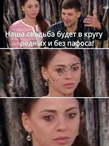 http://s7.uploads.ru/t/eTpWx.jpg