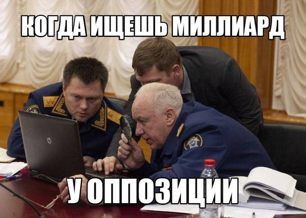 http://s7.uploads.ru/t/eUdaw.jpg