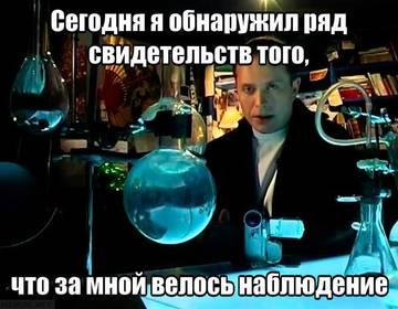 http://s7.uploads.ru/t/eWocK.jpg