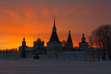 http://s7.uploads.ru/t/ea3Hr.jpg