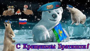 http://s7.uploads.ru/t/ead5G.jpg