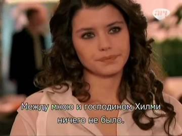 http://s7.uploads.ru/t/ead8K.jpg