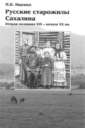 http://s7.uploads.ru/t/efJ1Y.jpg