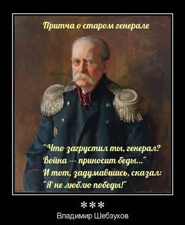 http://s7.uploads.ru/t/efxOw.jpg