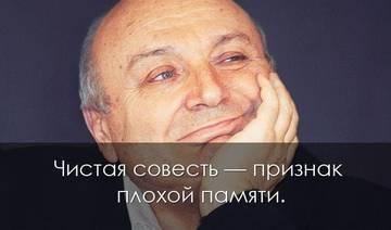 http://s7.uploads.ru/t/eh9RP.jpg