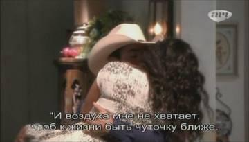 http://s7.uploads.ru/t/ehUn8.jpg