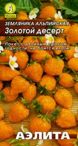 http://s7.uploads.ru/t/ehq6D.jpg
