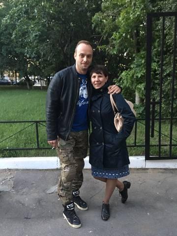 http://s7.uploads.ru/t/ej0IK.jpg